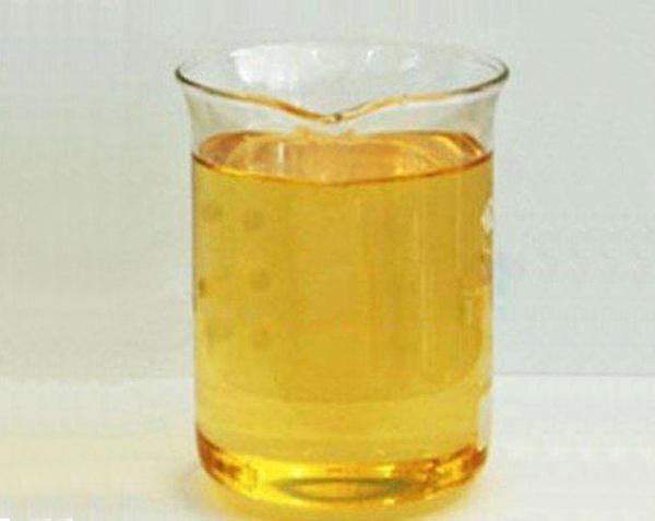 江苏锅炉油