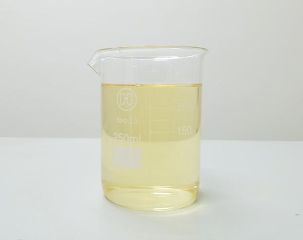 安徽生物油1号